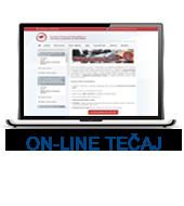 On-line teèaj: Zaèenjam dvostavno knjigovodstvo za s.p. po SRS (2016)