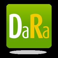 Portal Davki in raèunovodstvo (DaRa)