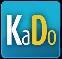 Portal Kadrovanje, dohodki, obraèuni in dajatve (KaDo)