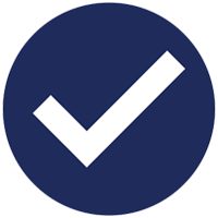 Portal Pravilniki v podjetju