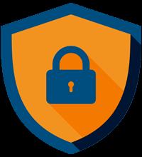 Portal Varstvo osebnih podatkov