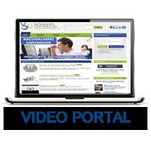 Video portal Raèunalni¹ki Univerzum