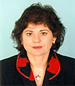 dr. Lidija Robnik