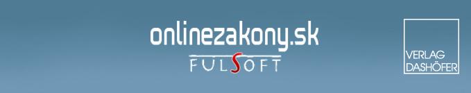 www.onlinezakony.sk