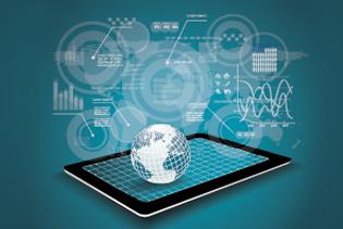 Informaèná bezpeènos» - Aktuálne trendy a nové výzvy na ceste k digitálne jednotnému trhu