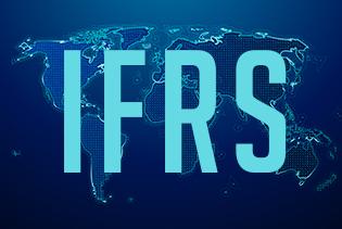 Najdôle¾itej¹ie zmeny v IFRS - praktické príklady, legislatívne zmeny, dopady na podnikateµskú prax