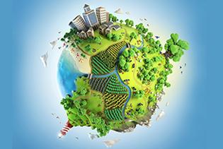 ENVIRO konferencia - aktuálne a pripravované zmeny pre rok 2018