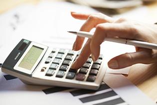 Poh�ad�vky a z�v�zky v podnikate�skej praxi  - 6. ro�n�k