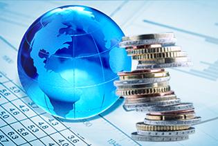 Transferov� oce�ovanie a transakcie medzi tuzemsk�mi prepojen�mi osobami