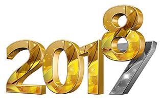 Najdôle¾itej¹ie legislatívne zmeny pre rok 2018 - 10. roèník