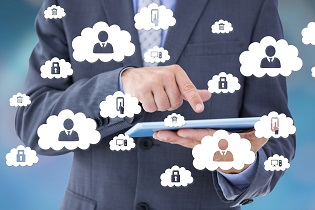 konferencia cloud