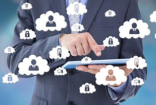 Flexibilný, ekonomický a bezpeèný CLOUD: Technologické, ekonomické a bezpeènostné perspektívy cloud computingu