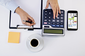 Najdôle¾itej¹ie zmeny v DPH a DzP