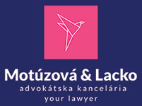 Motúzová & Lacko