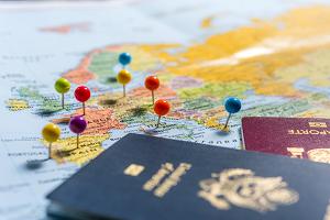 4 pohµady na zmeny vo vysielaní zamestnancov v rámci EÚ