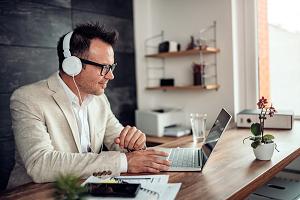 Online certifikované ¹túdium: Finanèné riadenie firmy