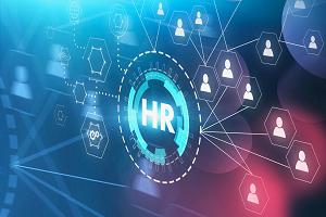 HeRo 2020 - HR efektívne a odborne