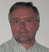 Ing. Peter Galloviè