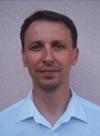 Ing. Peter Horniaèek