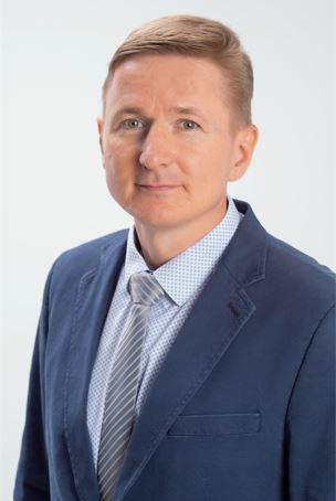 JUDr. Ing. Peter Schmidt