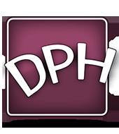 www.dph.sk