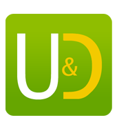www.uad.sk