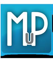 www.mup.sk