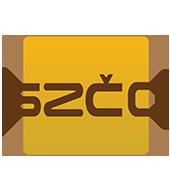www.szcoportal.sk