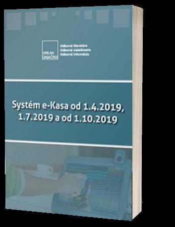 Systém e-Kasa