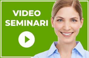 Video seminari