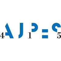 AJPES
