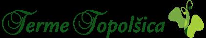 Terme Topol¹ica