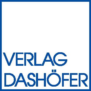 Verlag Dashöfer, vydavateµstvo s.r.o.