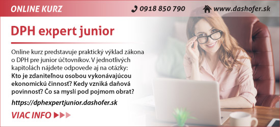 DPH expert junior